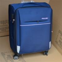 Suitcase Travel Trolley Suitcase Luggage