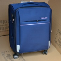 Suitcase Travel Trolley Suitcase Luggage Bagage