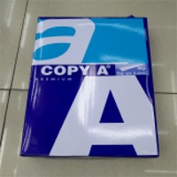 A4 Copy Paper For Printer Printing Paper
