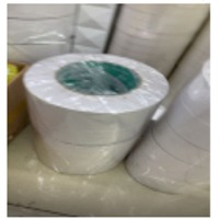 Strong Stickiness Double Sided Adhesive Tape