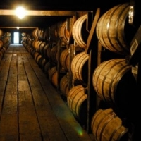 US Bourbon