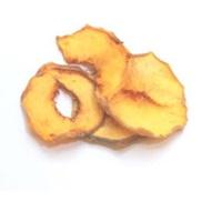 Peach (Dried)