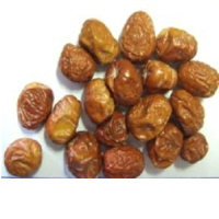 Elaeagnus (Dried)