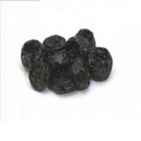Prunes - Balonka (Sweet)