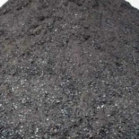 Mill Scale by European Recycle Ltd   Supplier from United Kingdom