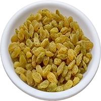 Thompson Seedless Raisins