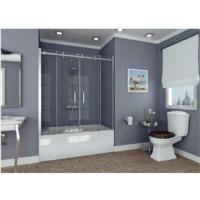title='Galius Bathroom Sets'