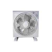Solar Fan OS-F1201