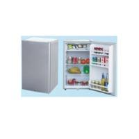 BC-90 Solar Refrigerator
