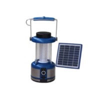Solar Lantern OS-3803L
