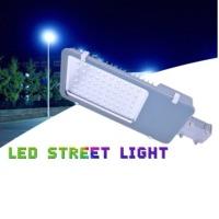 MR-LD-08 LED Street Light
