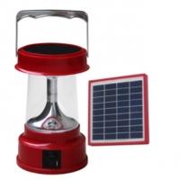 Solar Lantern OS-3804L