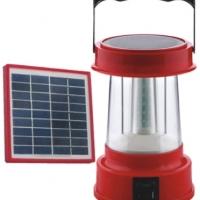 Solar Lantern OS-3806L