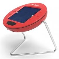 Solar Small Lantern P1