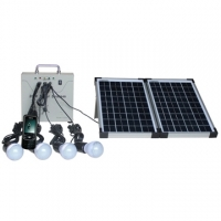 Solar Lighting Kit-os-ls0101