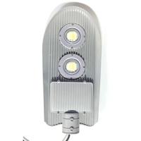 MR-LD-09 LED Street Light