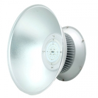 MR-GK-A01 LED High Bay Light