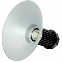 MR-GK-B LED High Bay Light