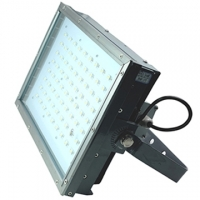 MR-GK-D LED Factory Light