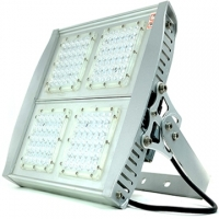 MR-GK-D02 LED Factory Light