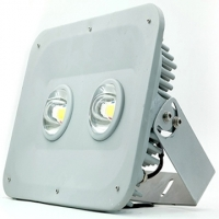 MR-GK-D03 LED Factory Light