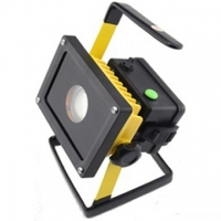 LED Portable Rechargeable Light MR-RFD Z10W