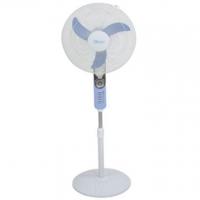 Solar Fan Os-f1603