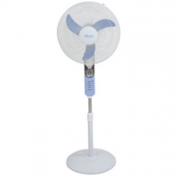 Solar Fan OS-F1607B