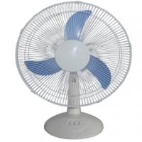 Solar Fan OS-F1620