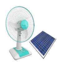 Solar Fan OS-F1660