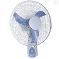Solar Fan OS-F1661