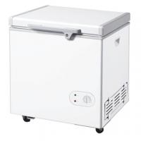 BC-308 Solar Freezer