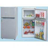 BC-105 Solar Refrigerator