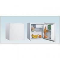 BC-50 Solar Refrigerator