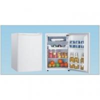 BC-70 Solar Refrigerator