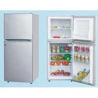 BCD-128 Solar Refrigerator