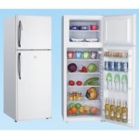 BCD-180 Solar Refrigerator