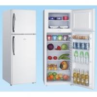 BCD-215 Solar Refrigerator