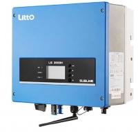 Off Grid Inverte LS 3000H/LS 4000H/LS 5000H
