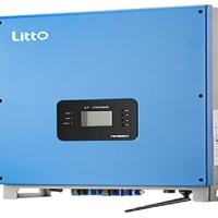 Inverter LT 15000HD/LT 18000HD/LT 20000HD