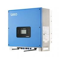 LT 5000HD/LT 6000HD/LT 8000HD/LT 10000HD