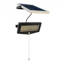 SML-04 1000 Lumens Solar Security Light