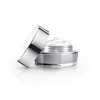 Private Label Facial Cream