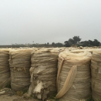 AG Fumigation Film