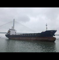 Tug Barge : Manufacturers, Suppliers, Wholesalers and