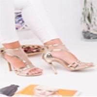 Yale Shoe