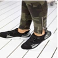 Voleta Shoe