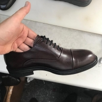 Leather Formal Men Shoes