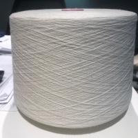 Polycotton Yarn