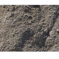 Grey Portland Cement 42.5